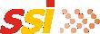 SSI | Solusi Sistem Informasi - Pusat Kerja Sama